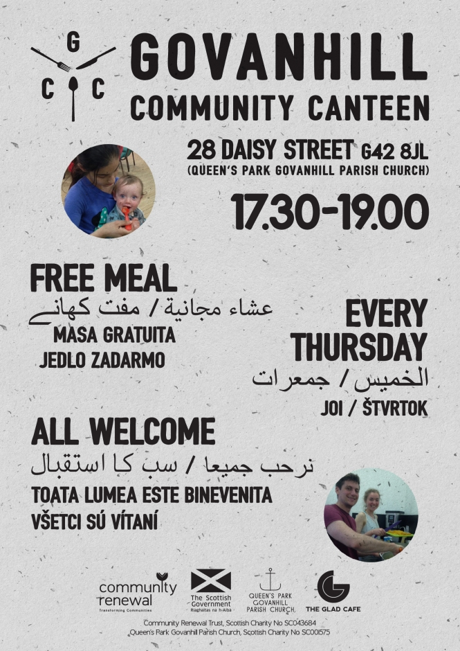 community-canteen-flyer-thursdays-a4-01
